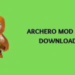 ARCHERO MOD APK 2.10.1 (Unlimited Money, God Mode, High Damage)