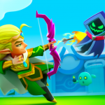 ARCHERO MOD APK FOR Windows/PC Download Page