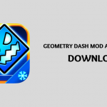 Geometry Dash MOD APK for IOS (All Features Unlocked)