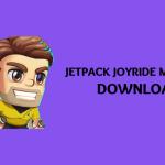 Download Jetpack Joyride 1.46.1  APK (MOD, Unlimited Coins)